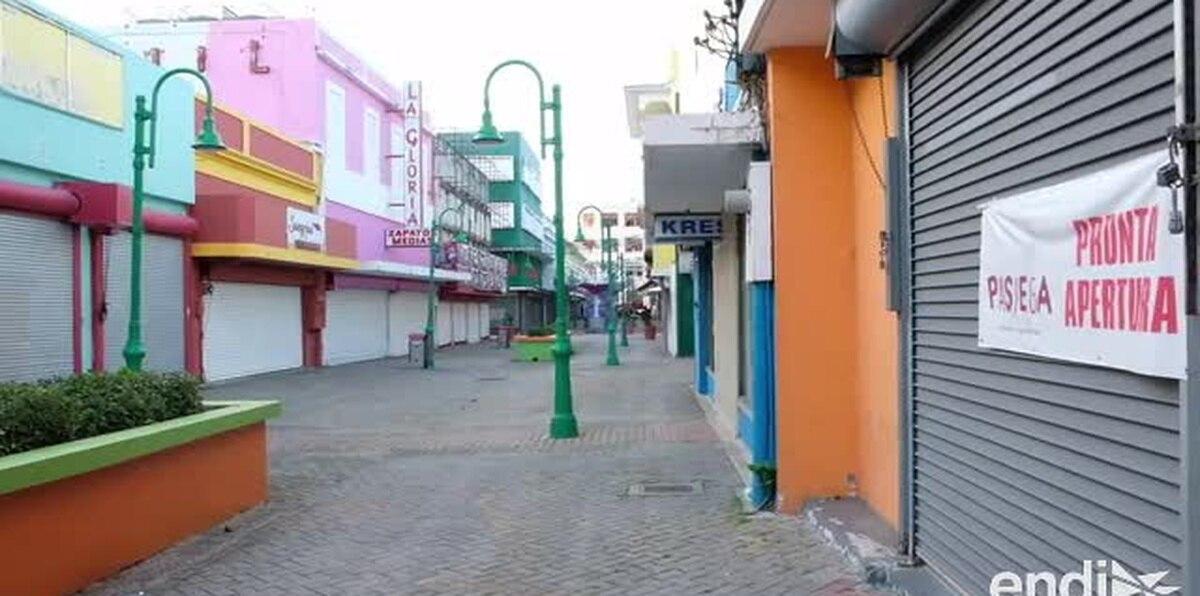 Caguas revitalizará su casco urbano