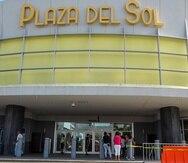 Además de Plaza del Sol y Plaza Río Hondo en Bayamón; los siguientes centros comerciales también pasan a manos de Kildare Acquisitions: Plaza del Norte en Hatillo; Plaza del Atlántico en Arecibo; Plaza Escorial en Carolina; Plaza Cayey; Plaza Fajardo; Plaza Isabela y Plaza Walmart en Guayama.