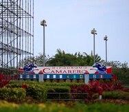 El hipódromo Camarero, antes el Comandante, celebró la Serie Hípica del Caribe desde 2000 hasta 2009.