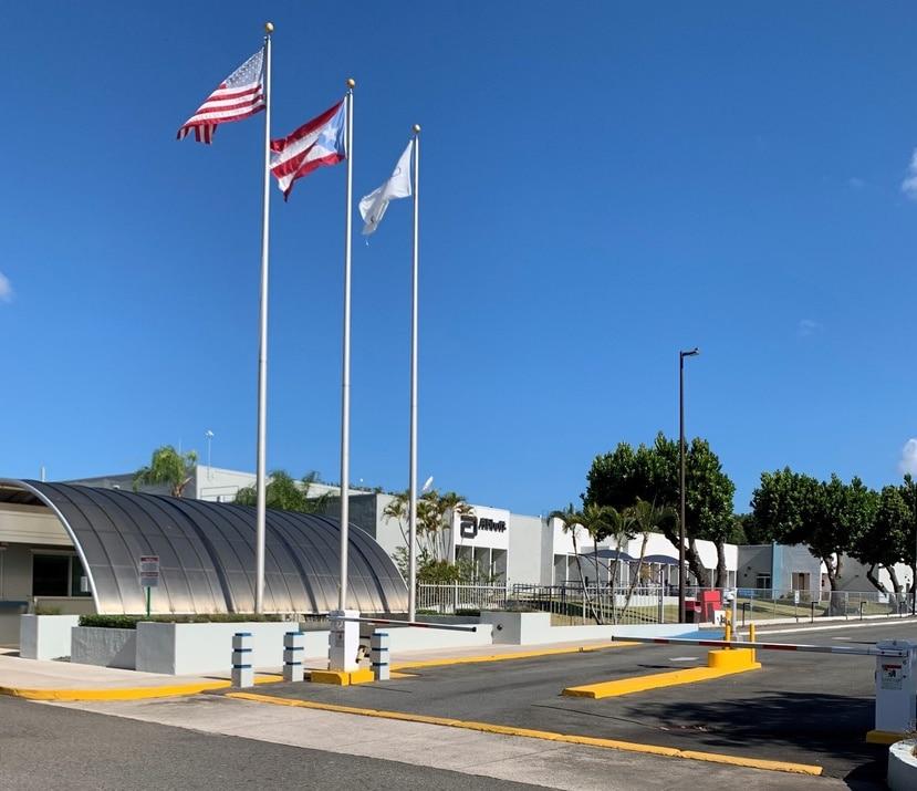 Actualmente, la división Vascular Abbott emplea a casi 500 empleados en Puerto Rico e invierte millones de dólares en la isla para respaldar el empleo y la infraestructura.