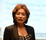 Miriam Hernández, gerente de área del Caribe de Expedia, precisó que el mayor descenso se registró en las reservaciones de  paquetes para viajar a la isla.