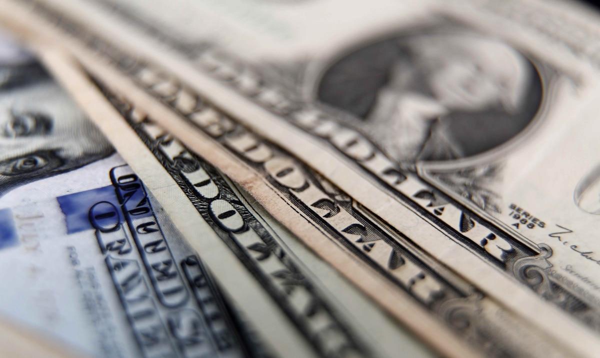 Los beneficiarios por desempleo en Puerto Rico comenzarán a recibir $300 semanales desde hoy