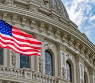 Draft legislation circulated by the Raúl Grijalva (D-Arizona), chairman of the House Committee on Natural Resources, separates $300 million for a special commissioner to examine existing health-related claims and decide each compensation