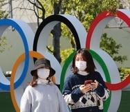 Japón ha reportado alrededor de 10,000 muertes a causa del COVID-19.