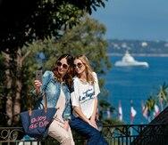 Asociación de Viajes LGBTQ + destaca a Mónaco en el 2021
