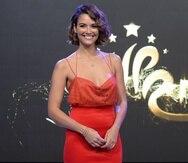 Denise Quiñones fue la cuarta puertorriqueña en lograr la corona de Miss Universe en el año 2001. Años más tarde, en el 2018, se convertiría en la tenedora de la franquicia local en Puerto Rico.