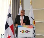 Candidatura de Mayagüez para los Centroamericanos del 2022 tiene hasta fin de mes para confirmar su postulación