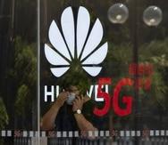 Huawei rechazó hacer comentarios al respecto, pero anteriormente ha rechazado las acusaciones de Estados Unidos y ha dicho que la prohibición de Inglaterra tenía motivaciones políticas.