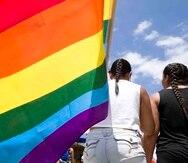 El reto de la igualdad y la inclusión