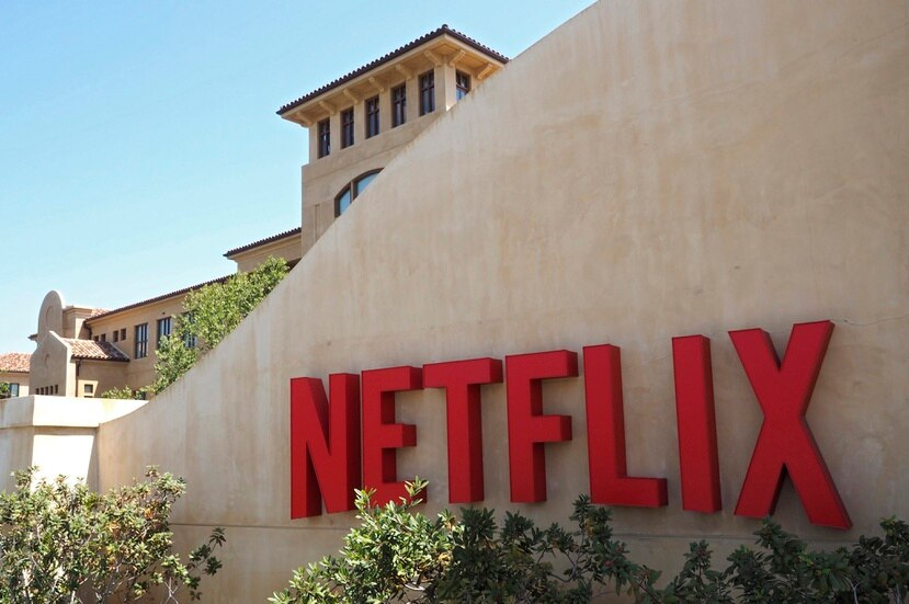 """La película francesa """"Mignonnes"""" estrenará en Netflix el 9 de septiembre."""