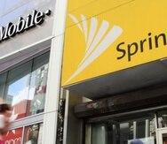 T-Mobile está poco a poco integrando a los clientes de Sprint a nivel de red, servicios y beneficios.