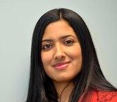 Jessica Velázquez Rodríguez